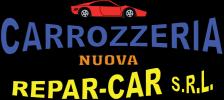 Carrozzeria Nuova Reparcar S.R.L.